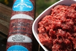 Breeders Choice Raw Beef